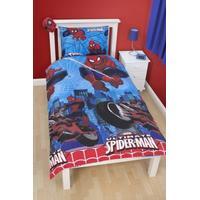 Jysk baby sengetøj
