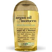 OGX Renewing Argan Oil of Morocco Penetrating Oil 100ml