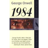 1984, Hæfte