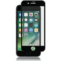 Panzer Full Fit Curved Silicate Glass Screen Protector (iPhone 7)