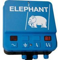 Elephant M40-D – El-hegn, 230V