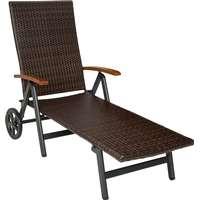 Moderne Solseng plast Havemøbler - Sammenlign priser hos PriceRunner HN-58