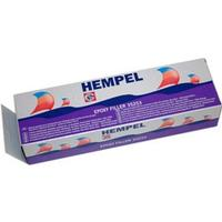 Hempel Epoxy Filler 130ml
