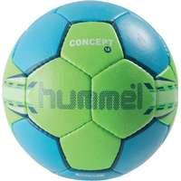 Fin Hummel håndbold 1.5 - Sammenlign priser hos PriceRunner KF-42