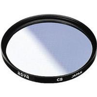 Hoya 4-Star CS 52mm