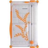 Ultramoderne Papir skæremaskine Kontorartikler - Sammenlign priser hos PriceRunner KB-93