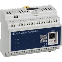 LK Ihc controller visual 3 ver 3 1088005961 5703302162685