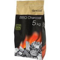 Dancoal Charcoal Briquettes 5kg