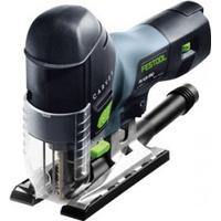 Festool PSC 420 Li 5.2 EB-Plus (1x5.2Ah)