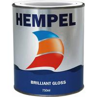 Hempel Brilliant Gloss 0.75ml