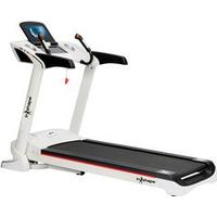 InShape Treadmill W/WIFI