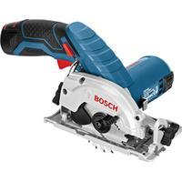 Bosch GKS 12V-26 Professional Solo
