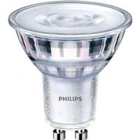 Philips CorePro LED Lamp 4W GU10 830