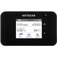 Netgear Aircard 810S (AC810S)
