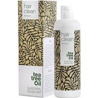 Australian Bodycare Hair Clean Shampoo 250ml
