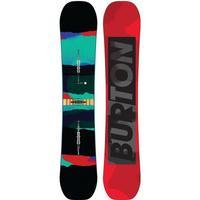 2016 Burton Process Flying V Snowboard