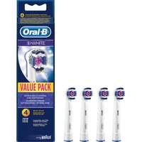 Højmoderne Oral b tandbørstehoveder Tandpleje - Sammenlign priser hos PriceRunner FE-77