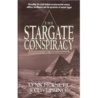 Stargate Conspiracy, Storpocket