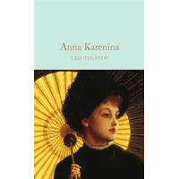 Anna Karenina, Hardback