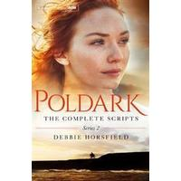 Poldark, Paperback