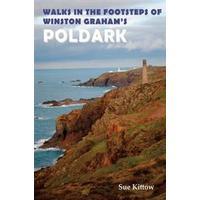Walks in the Footsteps of Winston Graham's Poldark, Hæfte