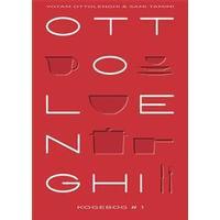 Ottolenghi - kogebog 1, Hardback