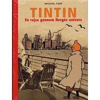Tintin, Hardback