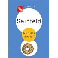 Seinfeld, Paperback
