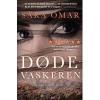 Dødevaskeren, E-bog