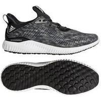 Adidas alphabounce • Find den billigste pris hos PriceRunner