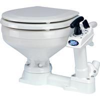 Jabsco marine toilet stor skål