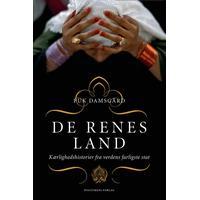 De renes land: Kærlighedshistorier fra verdens farligste stat, Hæfte