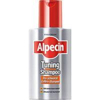 Alpecin Hårpleje Shampoo Tuning-Shampoo 200 ml