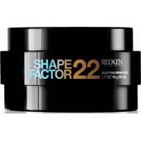 Redken Texturize Shape Ability Factor 22 50 ml