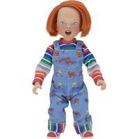 Chucky Action Figur 14 cm