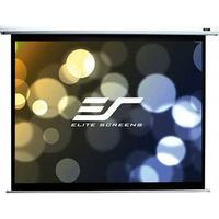 Elite Screens Electrix90X H:120 B:193