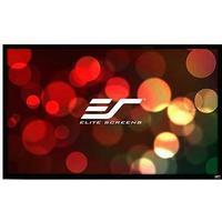 Elite Screens R84WV1 H:127 B:170 4:3