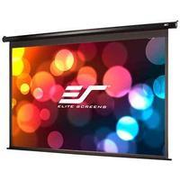 Elite Screens 125H H:156 B:277 16:9