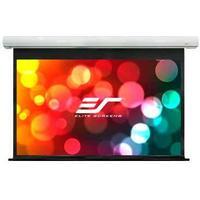 Elite Screens SK120XHW-E10 16:9 H:149,6 L:265,7