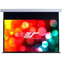 Elite Screens SK84XHW-E12 16:9 H:104,6 L:185,9