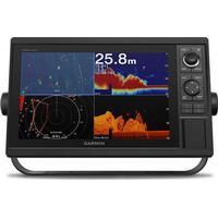 GPSMAP® 1222xsv