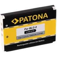Ultramoderne Nokia 3310 batterier Batterier og Opladere - Sammenlign priser hos CF-22