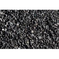 Sorte granitskærver 8/11 mm Big Bag