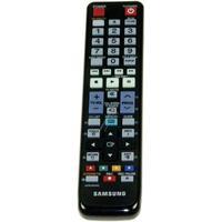 Samsung TM1051