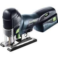 Festool PSC 420 Li 5.2 EB-Plus-SCA