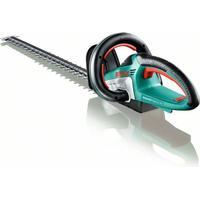 Bosch Advanced Hedge Cut 36