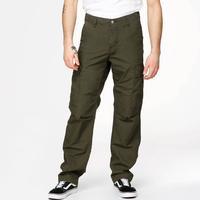 Carhartt bukser • Find den billigste pris hos PriceRunner nu »