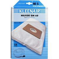 Kleenair NI5 (147705) 5 pack