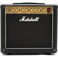 Marshall, DSL5CR