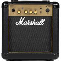 Marshall MG-10G Combo guitarforstærker